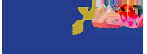 aetex-logo-2019-300x112