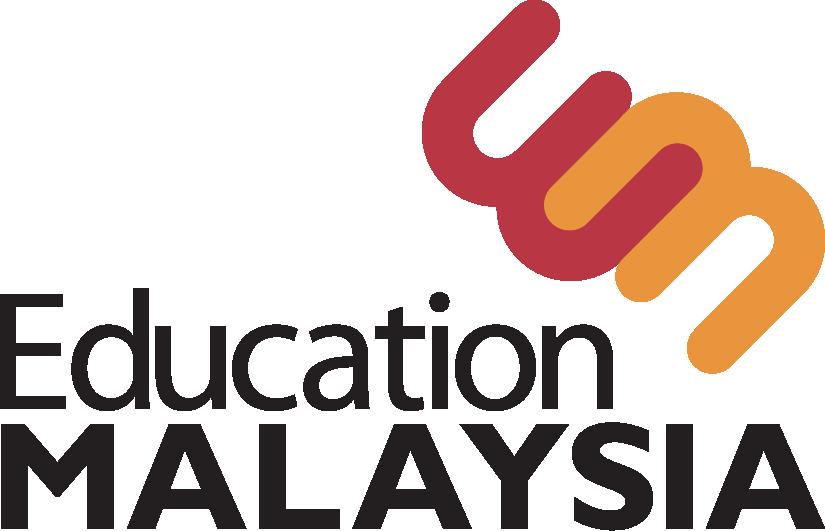 (Final) Logo Education Malaysia