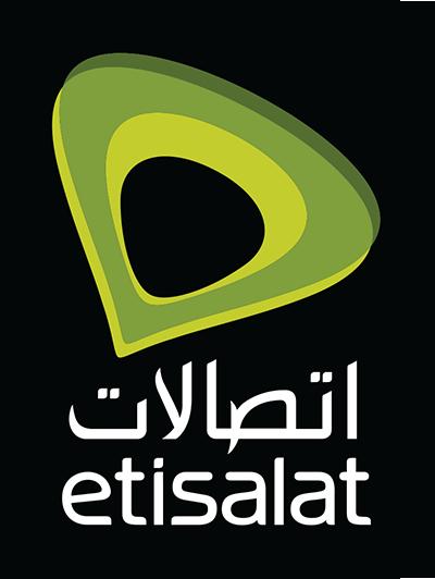 Bilingual-V-Logo-Secondray