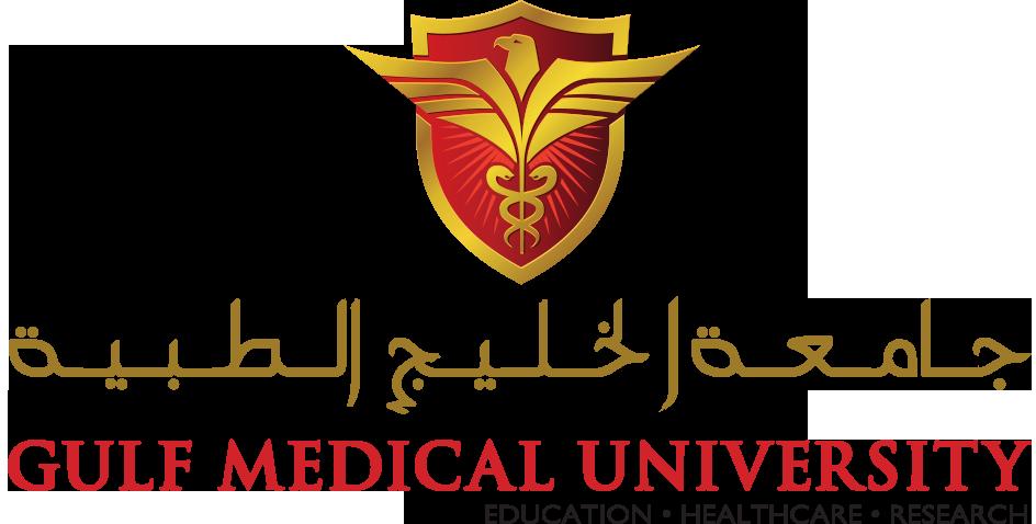 gulf-medical