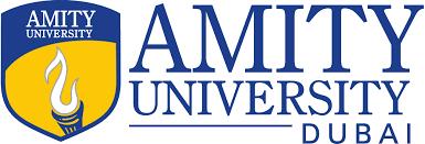 amity-university