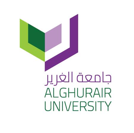 AGU-logo-spot-portrait