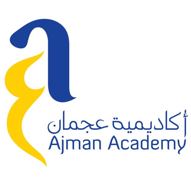 AJAC-AcademyLogo
