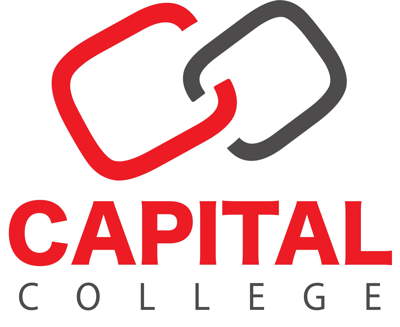 Capital-College-Logo_