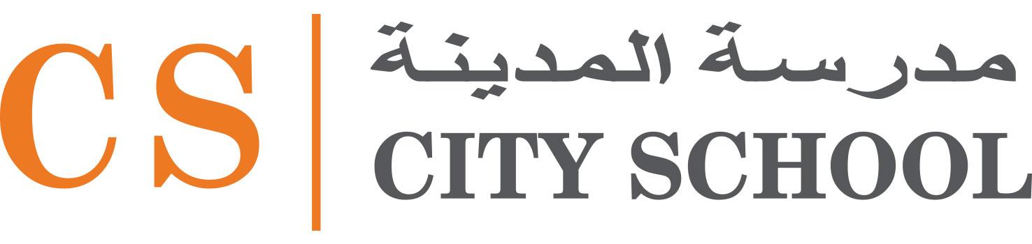 City-School-Logo-with-Pantone