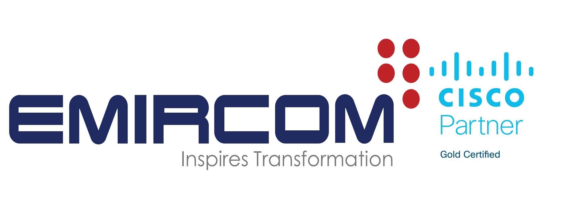 Emircom_Cisco