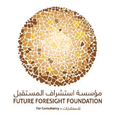 Future-Foundation-logoArtboard-2