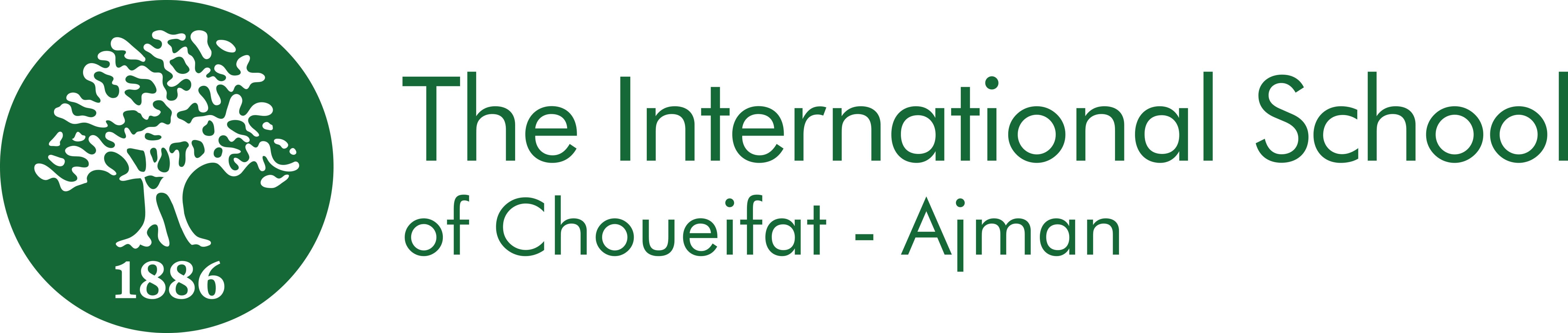 ISC-Aajman-Logo-10cm