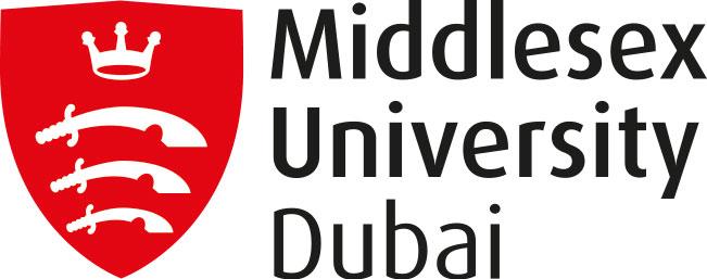 MU_Dubai